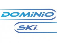 Dominio Ski - Travel Snowboard