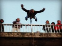 Momento del salto