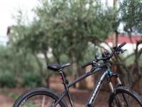 Salida en bicicleta durante 2 horas en La Rioja