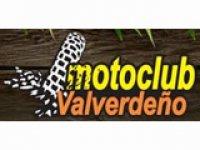 MotoClub Valverdeño