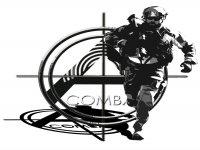Almansa Combat Laser Tag