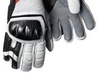 guantes de enduro