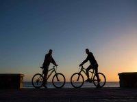 Alquiler bicicleta de paseo en Playa del Inglés 6h