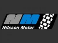 Nilsson Motor