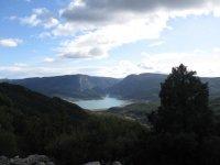Por el entorno del Montsec