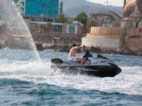 tenemos las mejores motos de agua