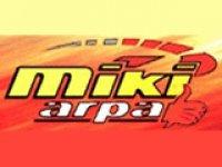 Miki Arpa