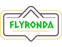 FlyRonda Paramotor