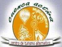 Cuenca Activa Paseo en Globo