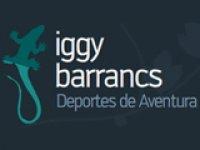 Iggy Barrancs