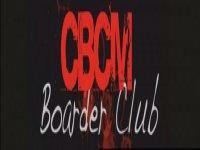CBCM Boarder Club Paseos en Barco