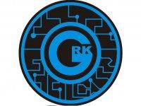 Rk Games