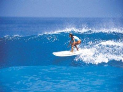 CBCM Boarder Club Surf