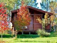 Galipark's house
