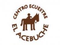 Centro Ecuestre El Acebuche