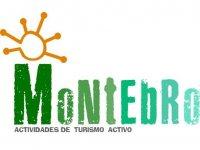 Montebro Paintball