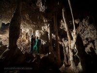 Cueva de Cope