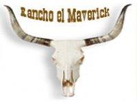 Rancho el Maverick