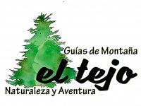 El Tejo Guías de Montaña, Naturaleza y Aventura