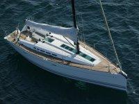 Giro in yacht o barca a vela