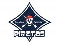 Piratas Escuela de Paddle Surf