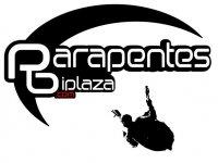 Parapentes Biplaza