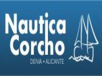 Naútica Corcho