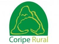 Coripe Rural