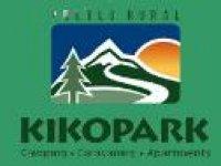 Kikopark Rural Piragüismo