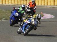 Todo tipo de motos