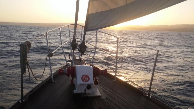 res_o-38449-paseos-en-barco_de_manuel-rodriguez-moreno_1505069034386.jpg