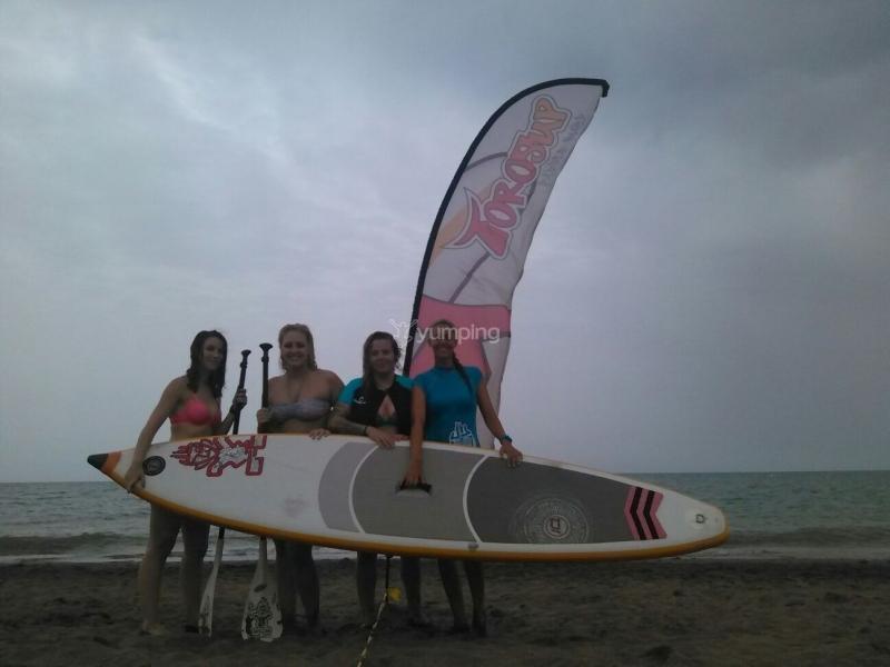 paddle-surf_de_silvia-valverde-benavente_1468975353.831.jpg