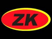 Moto ZK