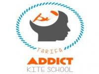 Addict Kite School Kitesurf