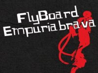 FlyBoard Empuriabrava