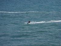 Circuito de moto de agua Castellón 15 minutos
