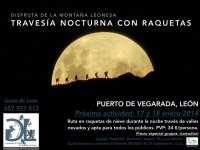 Raquetada Nocturna
