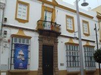 Museo de San Fernando