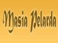 Masía Pelarda Quads