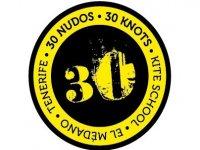 30 Nudos Kite School Despedidas de Soltero