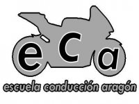 E.C.A. Escuela de Conducción Aragón