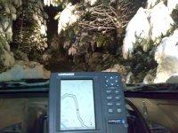 MP GPS
