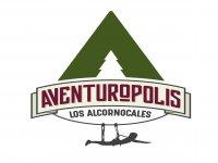 Aventurópolis