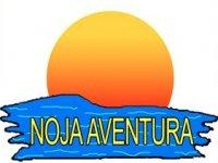Noja Aventura Piragüismo