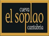 El Soplao Espeleología