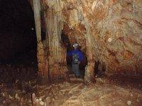 Stacttites stalagmites.JPG