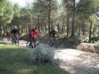 bike adventure.JPG