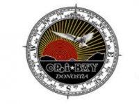 Oribay Tours Avistamiento de Cetáceos