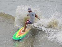 Curso de paddle surf en Corralejo 2-3 horas