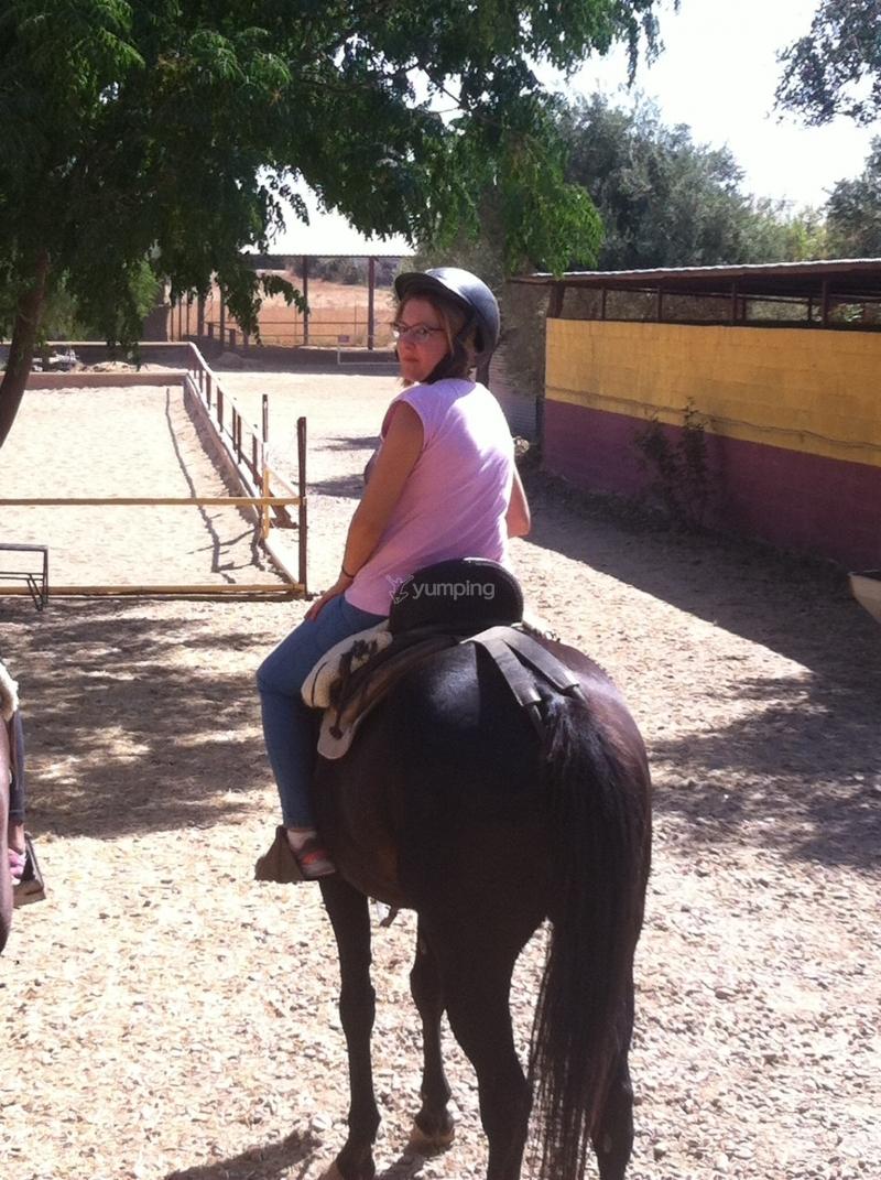 res_o-37824-rutas-a-caballo_de_rafael-rodriguez_15026902608774.jpg